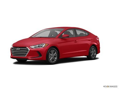 Used sedan for sale in cortland oh for Patriot motors cortland ohio