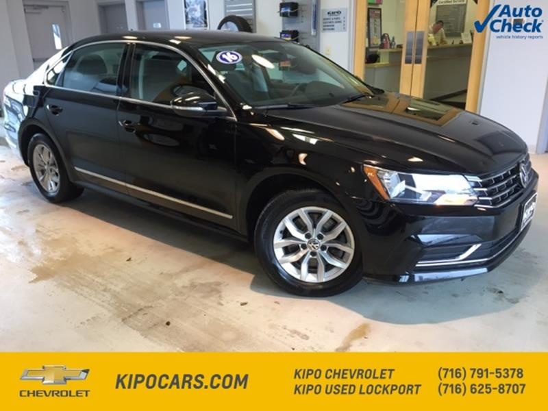 sale cars se e full tn memphis used in volkswagen passat for lf