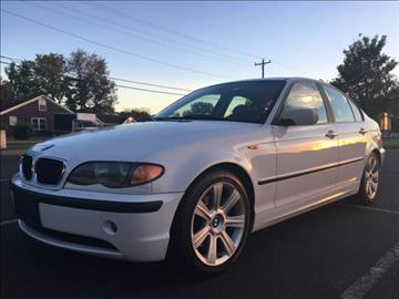 2003 BMW 3 Series for sale in Smyrna, TN
