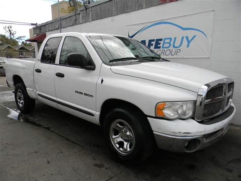 Safebuy Auto Group - Buy Here Pay Here Used Cars - Dallas TX Dealer