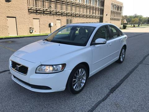 2009 Volvo S40 for sale in Eastlake, OH