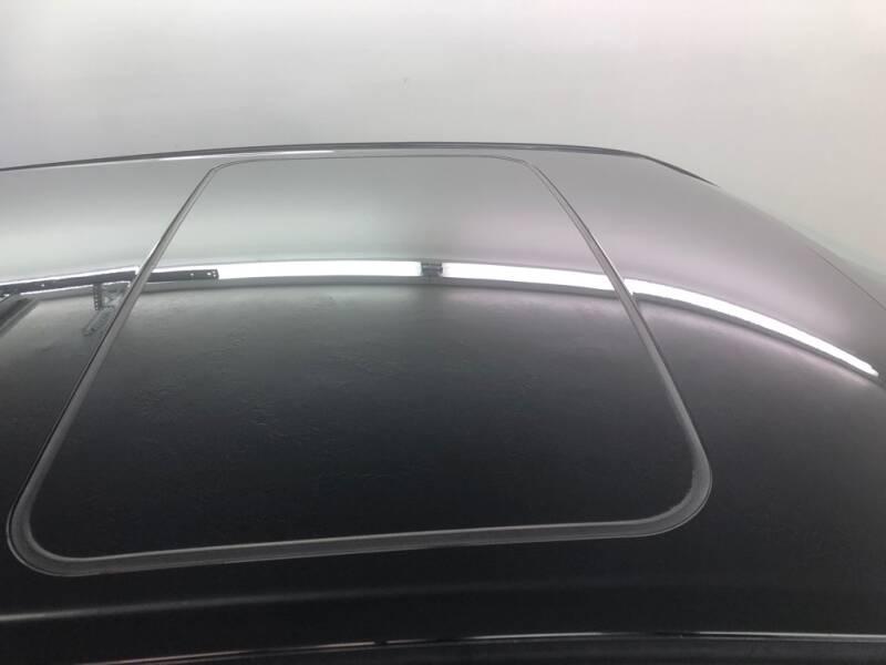 2015 Lexus CT 200h 4dr Hatchback - Eastlake OH