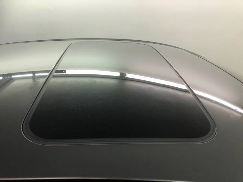 2010 Mitsubishi Lancer GTS - Eastlake OH
