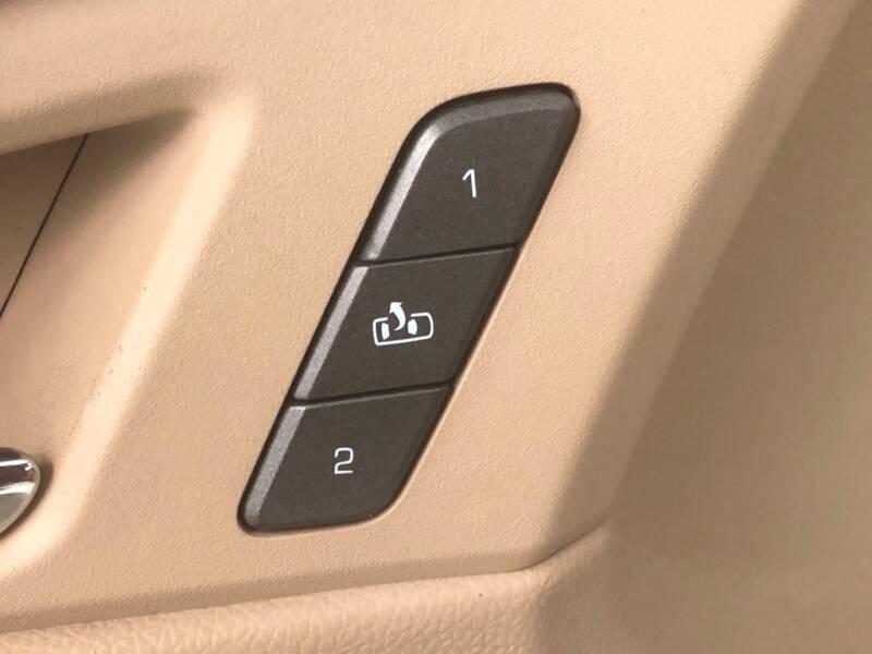 2011 Cadillac CTS AWD 3.6L Premium 4dr Sedan - Eastlake OH