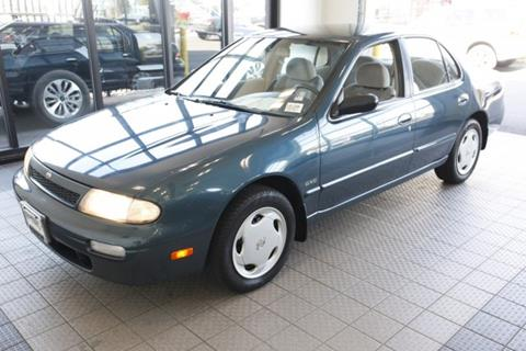 1994 Nissan Altima for sale in Portland, OR