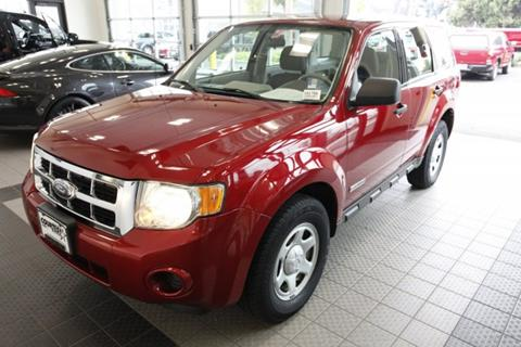 2008 Ford Escape for sale in Portland, OR