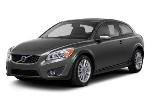 2012 Volvo C30 for sale in Portland, OR
