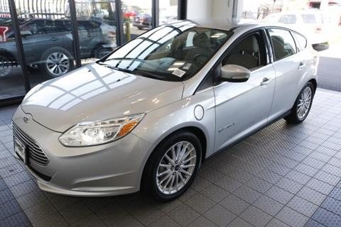 2013 Ford Focus for sale in Portland, OR