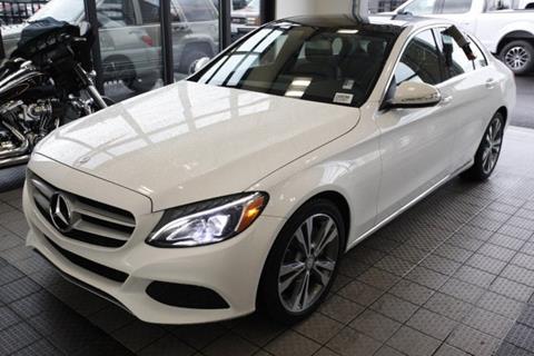 Mercedes benz for sale in portland or for Rev motors portland or