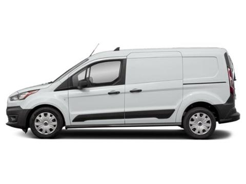 2019 Ford Transit Connect Cargo for sale in Portland, OR