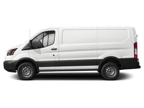 2019 Ford Transit Cargo for sale in Portland, OR