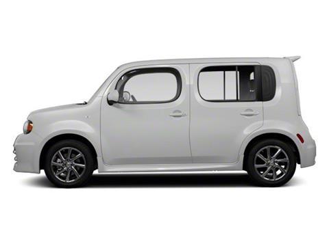 2013 Nissan cube for sale in Santa Paula, CA