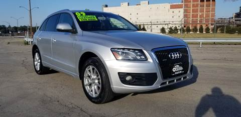 Cars For Sale Rochester Ny >> Cars For Sale In Rochester Ny On Your Side Auto Sales