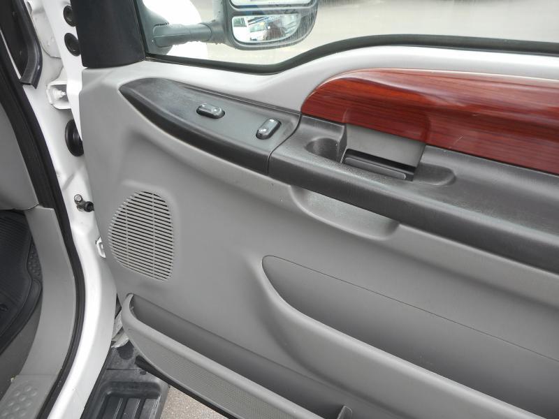 2006 Ford F-350 Super Duty SRW SUPER DUTY - Cadillac MI