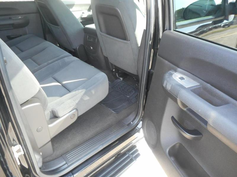 2008 GMC Sierra 1500 1500 - Cadillac MI