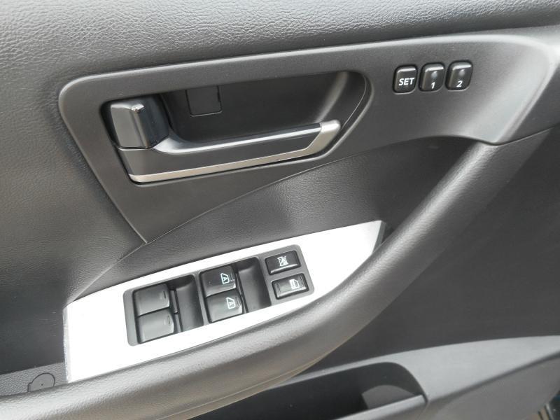 2004 Nissan Murano AWD SL 4dr SUV - Cadillac MI