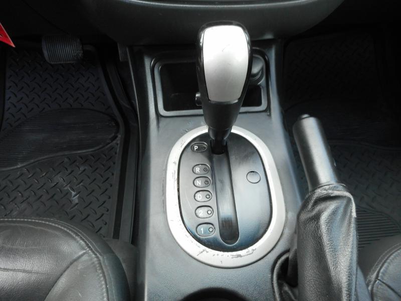 2007 Ford Escape AWD XLT 4dr SUV V6 - Cadillac MI