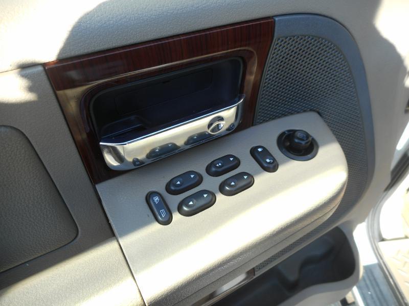 2006 Ford F-150  - Cadillac MI