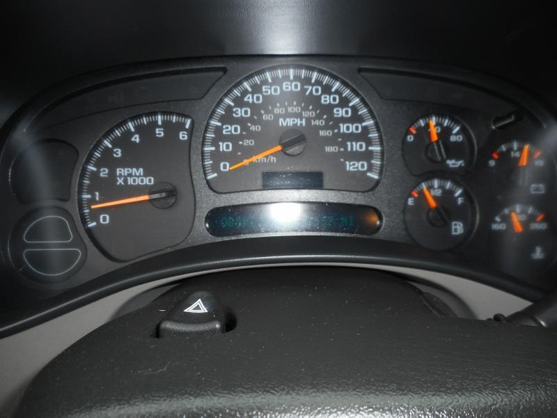2005 GMC Sierra 1500 4dr Extended Cab SLT 4WD SB - Cadillac MI