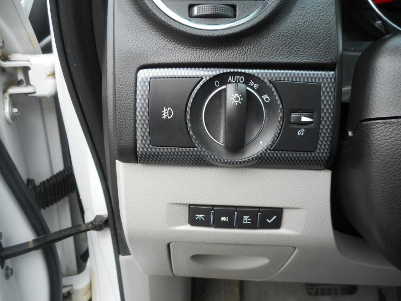 2009 Saturn Vue XR 4dr SUV - Cadillac MI