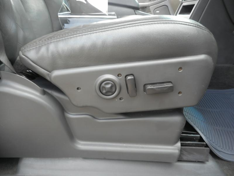 2005 Chevrolet Silverado 1500  - Cadillac MI