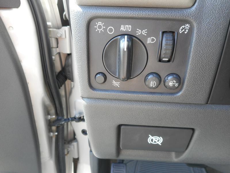 2005 Chevrolet Colorado CREW CAB Z71 - Cadillac MI