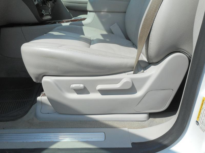 2007 Chevrolet Tahoe 1500 - Cadillac MI