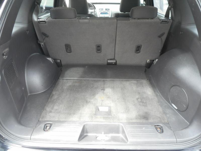 2008 Chevrolet Equinox AWD Sport 4dr SUV - Cadillac MI