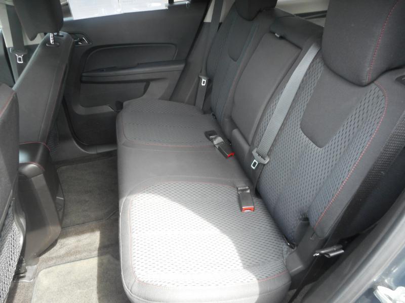 2010 GMC Terrain SLE-1 4dr SUV - Cadillac MI