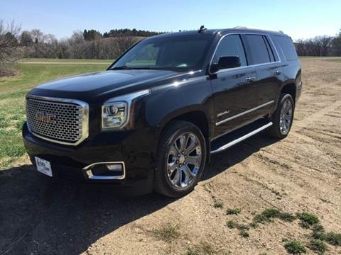 Gmc Used Cars Body Shops For Sale Bismarck CK Auto Inc