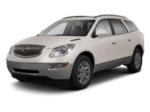 buick in inventory fl gainesville cx enclave for sale cxl