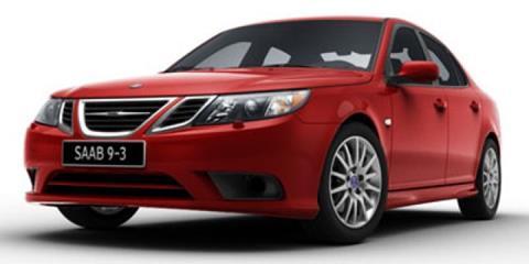 2011 Saab 9-3 for sale in Bartlesville, OK