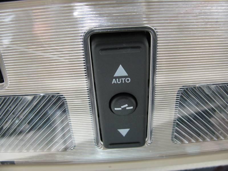 2007 Mercury Montego Premier 4dr Sedan - Mountain Home AR