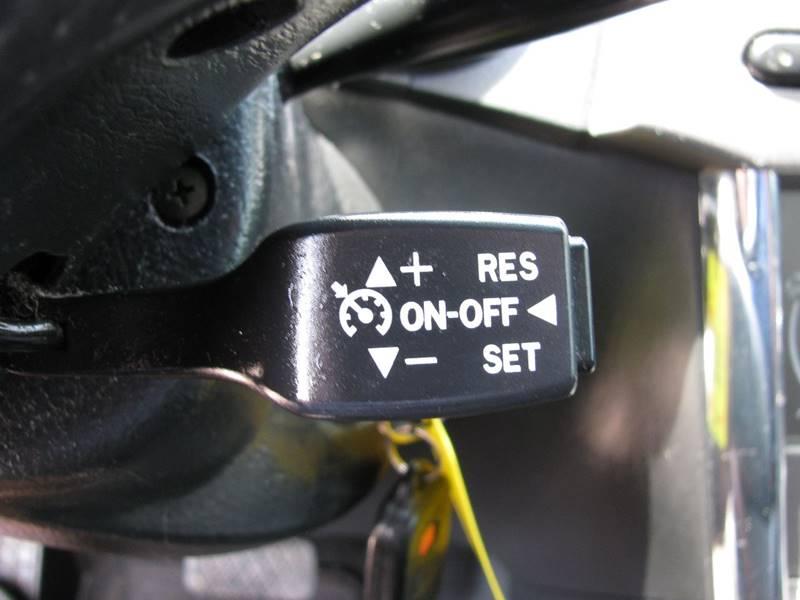 2006 Toyota Matrix 4dr Wagon w/Automatic - Mountain Home AR