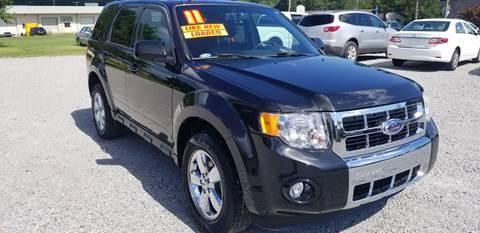 Jacks Auto Sales Mountain Home Ar >> Jacks Auto Sales Car Dealer In Mountain Home Ar