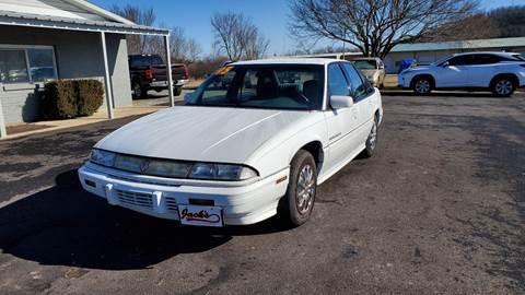 pontiac grand prix for sale in mountain home ar jacks auto sales jacks auto sales