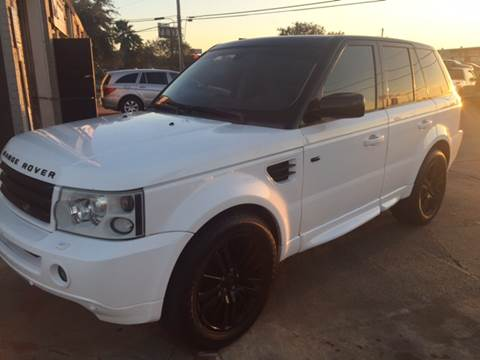 landrover for evoque range suv new houston rover se tx in land near htm sale