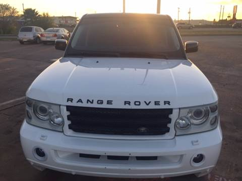 cars used landrover msk range sale land houston inc auto sport for inventory rover