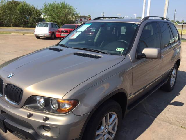 Bmw Used Cars For Sale Houston MSK Auto Inc