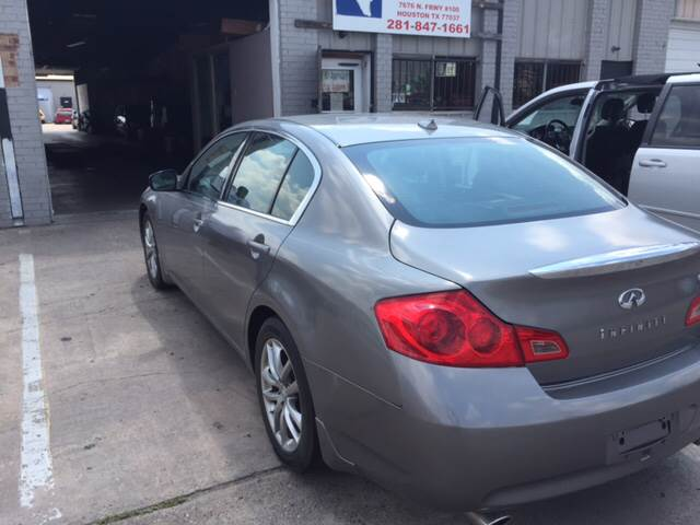 pinterest in certusedlbk infinity images lubbock coupe cars at on x infiniti texas best certified awd by pollard used g