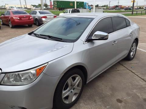 icon for houston tx details lacrosse in inventory touring sale auto at buick