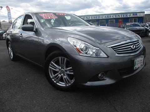 infinity car used miramar plus auto for inventory sales sale cars infiniti sedan