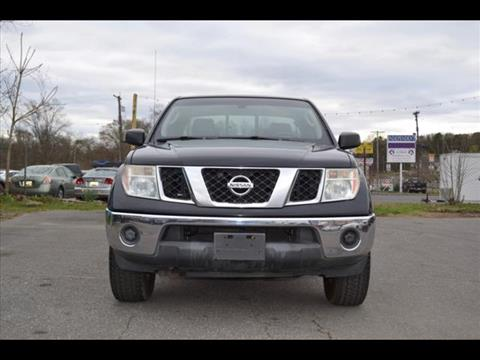 Used Cars Pasadena Used Cars Annapolis MD Annapolis Junction MD ...