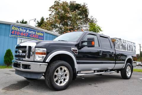 used diesel trucks for sale in pasadena md. Black Bedroom Furniture Sets. Home Design Ideas