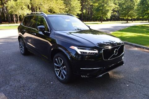2017 Volvo XC90 for sale in Myrtle Beach, SC