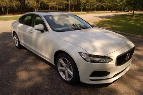 2018 Volvo S90 for sale in Myrtle Beach SC