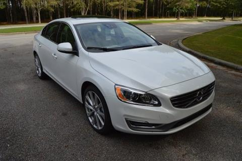 2018 Volvo S60 for sale in Myrtle Beach, SC