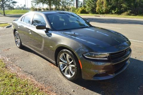 2016 Dodge Charger for sale in Myrtle Beach, SC