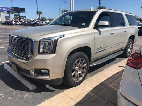 sle sale used terrain gmc sc for myrtle edmunds location in beach img