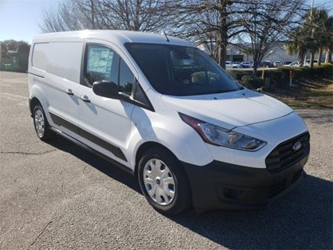 2019 Ford Transit Connect Cargo for sale in Myrtle Beach, SC